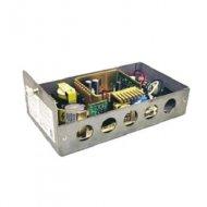 DSC1200024 DSC DSC SGPSU3 - Fuente de Alim