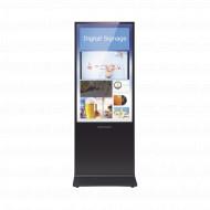 Dsd6043flbs Hikvision publicidad digital