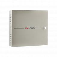 Dsk2602 Hikvision controladores de acceso