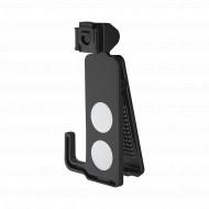Dsmh1710n1mg Hikvision accesorios