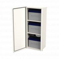 Eipcb4010630sdk Epcom Industrial gabinete