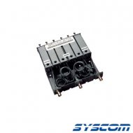 Epcom Industrial Sys15332 duplexers