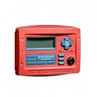 Fire-lite Alarms By Honeywell Ann80 Anunci