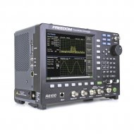 Freedom Communication Technologies R8100 A