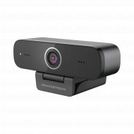 Guv3100 Grandstream audio/video conferenc