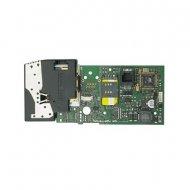 Honeywell Gsmvlp Comunicador GSM Compatibl