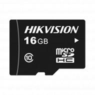 Hstfl216gp Hikvision memorias sd / memori
