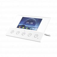 I51w Fanvil audio/video porteros ip