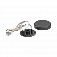 Lsbs Federal Signal Industrial accesorios