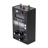 Mfj Mfj259c analizadores y monitores de s