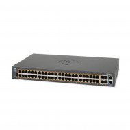 Mxex2052gxpa00 Cambium Networks switches