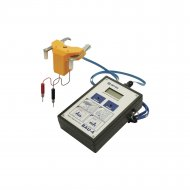 Optex Bau4 fotoelectricos y microondas