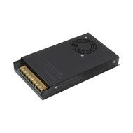 Pli48dc8a Epcom Powerline cctv/acceso/int