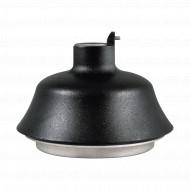 Pmxcsb Federal Signal Industrial accesori