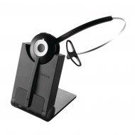 Pro920mono Jabra auriculares