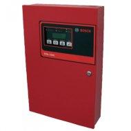 RBM019023 BOSCH BOSCH FFPA1000V2 - Panel