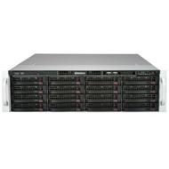 RBM0990011 BOSCH BOSCH VDIP61F616HD- DIVA