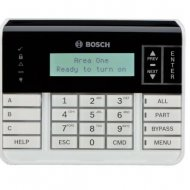 RBM109013 BOSCH BOSCH IB920 - Teclado alf