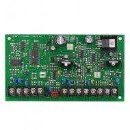 RBM1090158 BOSCH BOSCH ID8125MUX- MODULO