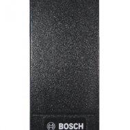 RBM139001 BOSCH BOSCH AARDSER10WI - Lecto
