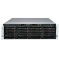 RBM1810009 BOSCH BOSCH VDIP71F616HD- DIV