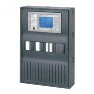 RBM426001 BOSCH BOSCH FFPA1200CES - Centr