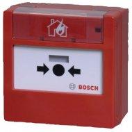 RBM428001 BOSCH BOSCH FFMC420RWHSRRD - Pu