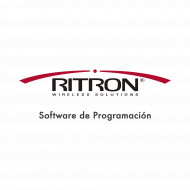 Rqx417nx Ritron intercomunicadores
