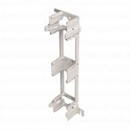 S89d Siemon accesorios para rack/gabinete