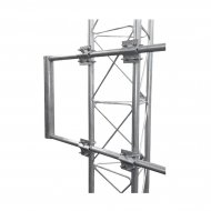Sbluni3g Syscom Towers accesorios para to