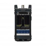 Sh60stc Bird Technologies analizadores y