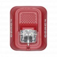 Srlsp System Sensor estrobos / sirenas /