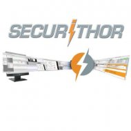 St1v2 Mcdi Security Products Inc central