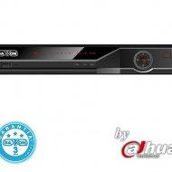 SXI178008 SAXXON SAXXON PRO NV216A - NVR 1