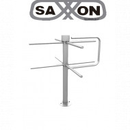 SXN0930001 SAXXON SAXXON TS GP - Torniquet