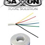 SXN1570003 SAXXON SAXXON OWAC6305JF- Cable