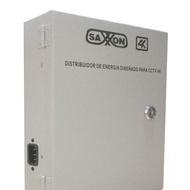 SXN2280002 SAXXON SAXXON PSU1220D16H- Fuen