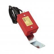 System Sensor Psp1 detectores de flujo y