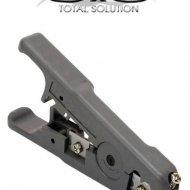 TCE3380010 SAXXON SAXXON G501- Pinza pelac