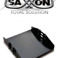 TCE4400063 SAXXON SAXXON 70140202- Charola