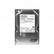 Toshiba Dt01aba100v discos duros