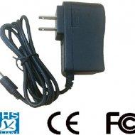 TVN083022 SAXXON SAXXON PSU12005E - Fuente