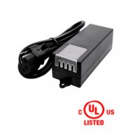 TVN083024 SAXXON SAXXON PSU1250D4D - Fuent