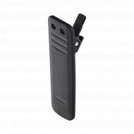 Tx320clip Txpro clips