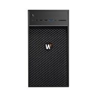 Wrtp5200w4tb Hanwha Techwin Wisenet servi