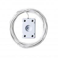 Wss Winland Electronics temperatura