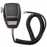 Z258b577d03 Federal Signal accesorios-ref