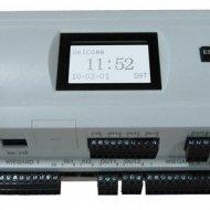ZKT065001 Zkteco ZKTECO EC10 - Panel para