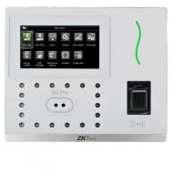 ZKT0810038 Zkteco ZKTECO G3PROWIFI3G - Con