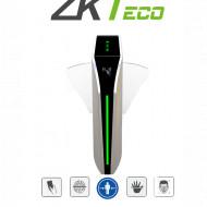 ZKT0910011 Zkteco ZKTECO FBL320 - Flap Bar